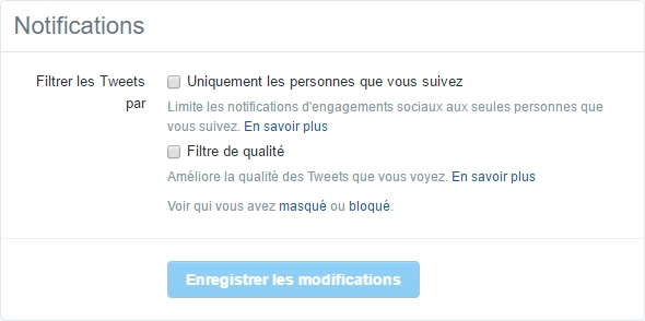 notifications-filtre-qualite-twitter