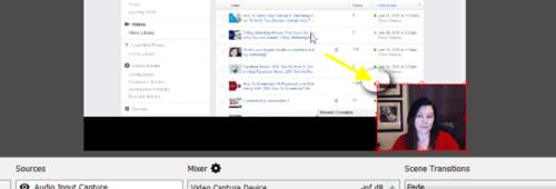 Comment utiliser Facebook Live desktop gratuitement