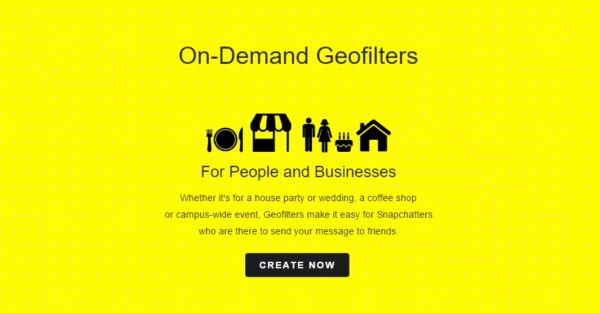 on-demand-geofilters