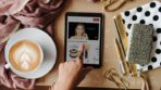 pinterest-promoted-video