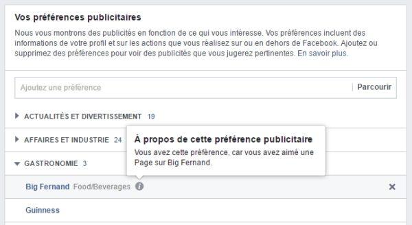 preferences-pub-facebook