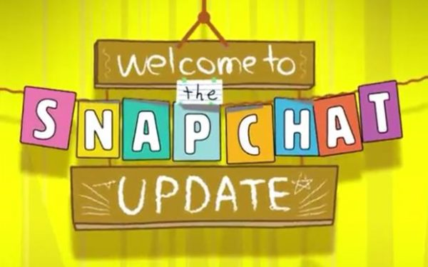 snapchat-mise-a-jour