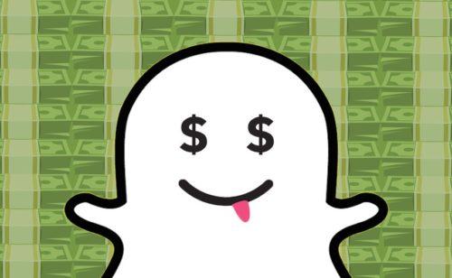 Publicités Snapchat   ciblage centres d'intérêt  liste d'emails audience similaire