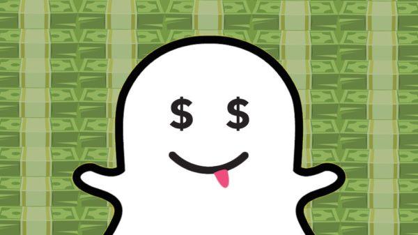 snapchat-money-money-money