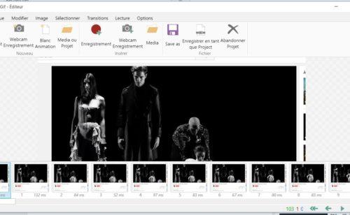 Screen to Gif   l'outil parfait faire gifs écran
