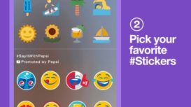 stickers-sponso-twitter
