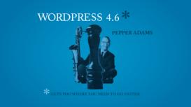 wordpress-4-6