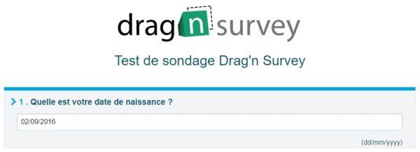 apercu-dragn-survey