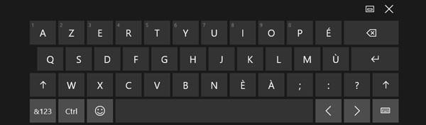 clavier-numérique-entier