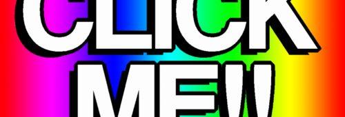 click-me