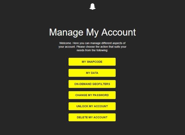 compte-snapchat-desktop