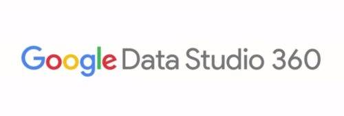 Google Data Studio est disponible France