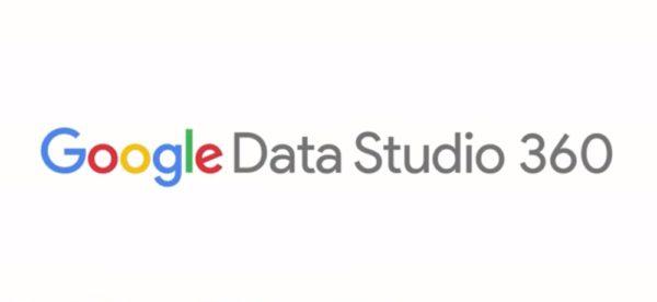 google-data-studio