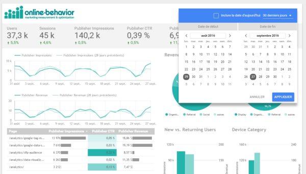 google-data-studio-rapport-perso