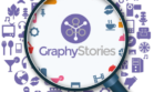 graphystoriespp