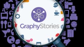 graphystoriespp