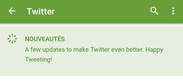 happy-tweeting