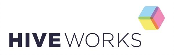 hiveworks-logo
