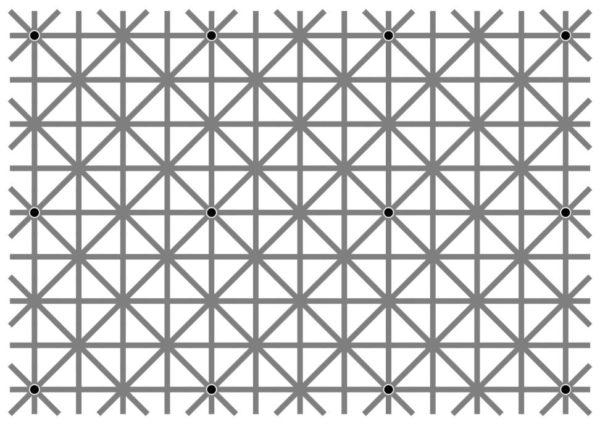 illusion-optique-points-noirs