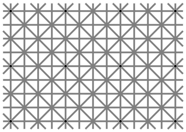 illusion-optique-points-noirs