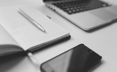 Décryptage   l'importance l'UX projet web