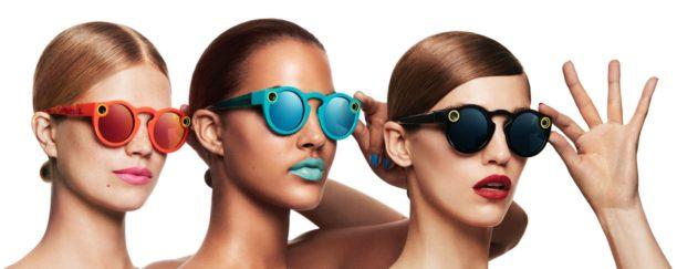 lunettes-snapchat-couleurs