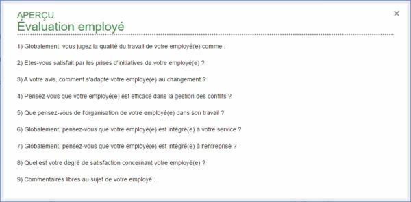 Drag N Survey Un Outil Professionnel Pour Creer Un Questionnaire Responsive Bdm