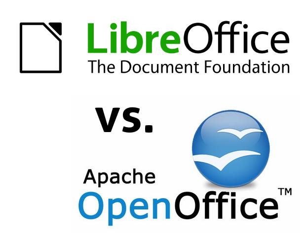Openoffice pourrait mettre la cl sous la porte bdm - Open office vs office libre ...