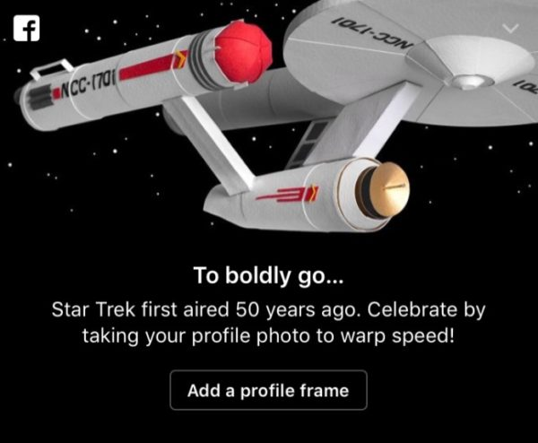 photo-profil-star-trek-facebook