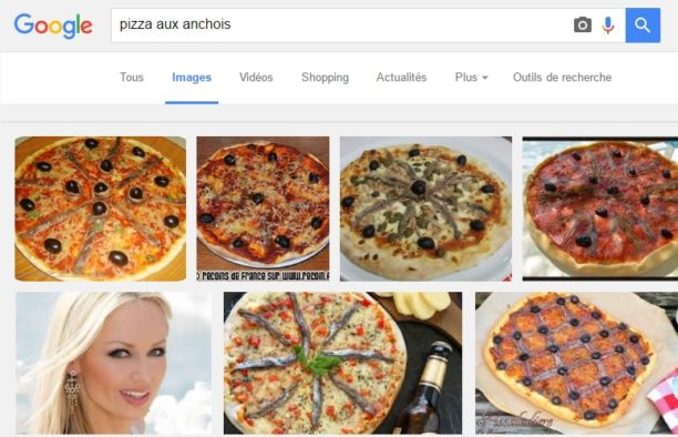 pizza-anchois-seo