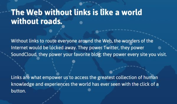 save-the-link