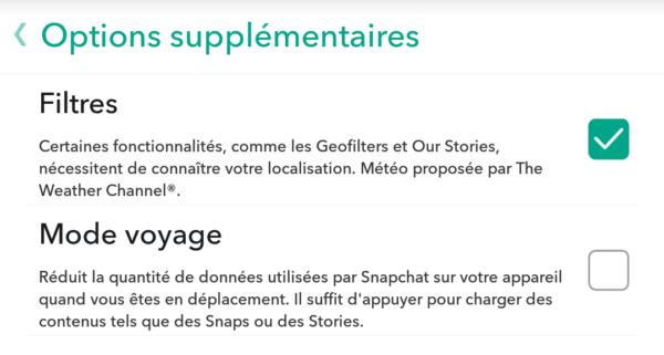 snapchat-data