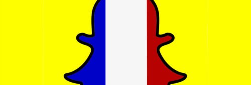 snapchat-france