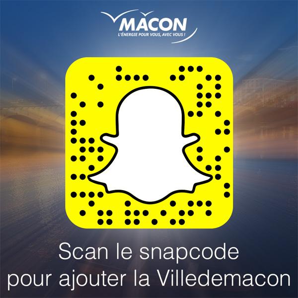 snapchat-macon-snapcode