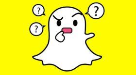 Snapchat annonce le retour d'un onglet 'Stories' pour calmer la fronde des utilisateurs