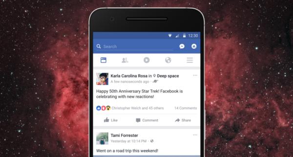 star-trek-reactions-facebook