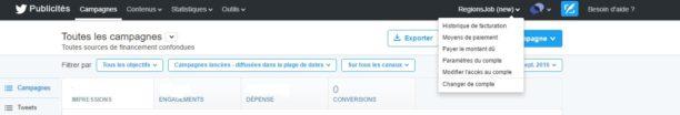 twitter-ads-gestion