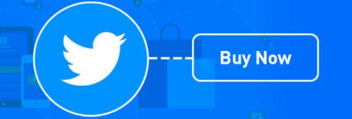 Qui va racheter Twitter   Google  Salesforce  Disney  Microsoft Verizon