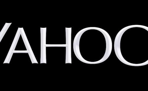 Comptes Yahoo piratés   500 millions d'utilisateurs concernés hack