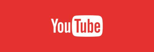 YouTube Community  nouveau réseau social Google