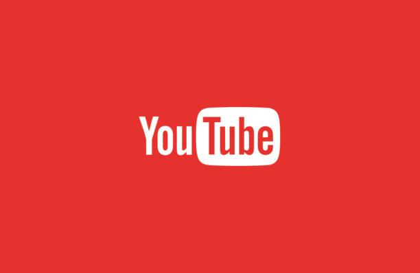 YouTube : plus de monétisation des chaînes avant 10 000 vues