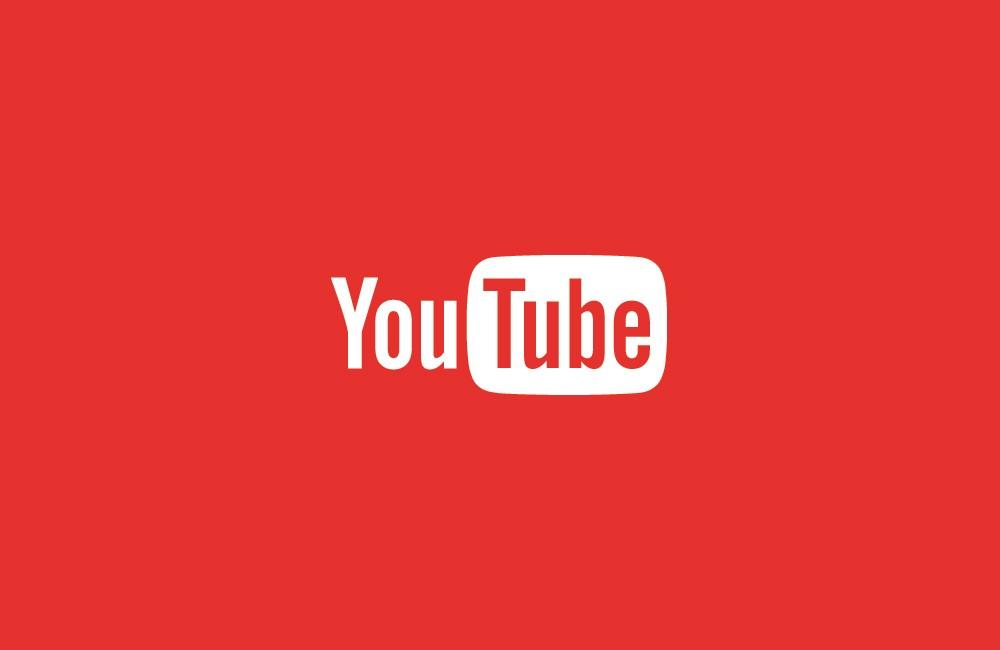 youtube community le nouveau r233seau social de google