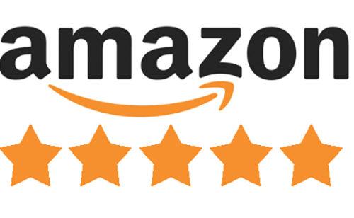 Amazon interdit commentaires publiés échange d'un produit gratuit