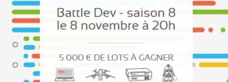 battledev2
