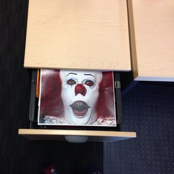 clown-tiroir
