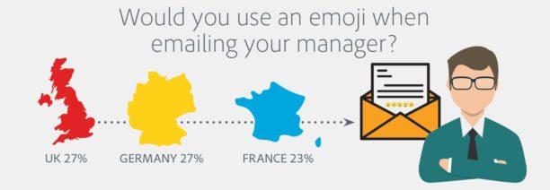 emojis-adobe-mails