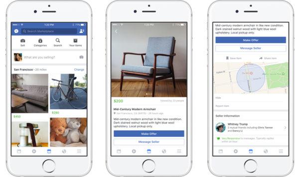facebook-achat-vente