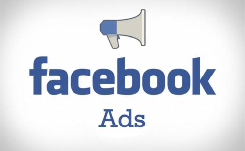 Étude   performances publicitaires Facebook