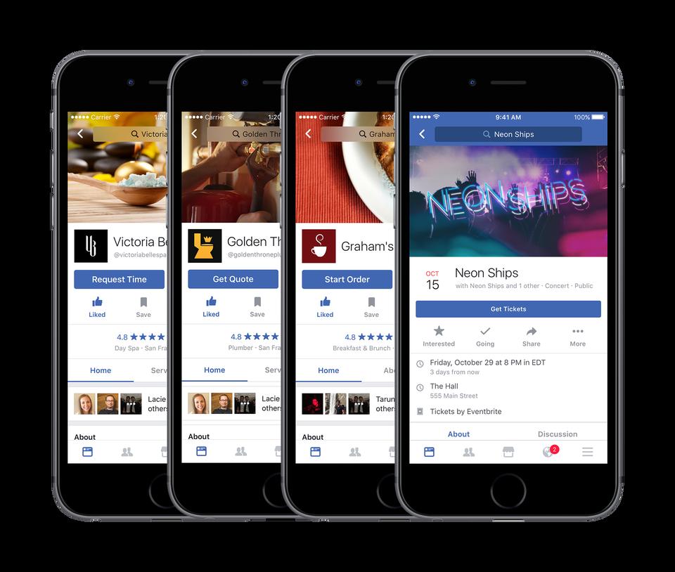 facebook-order