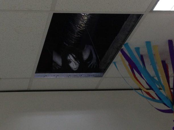 fantome-plafond